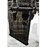 On Looking: A Walker's Guide to the Art of Observation (English Edition)
