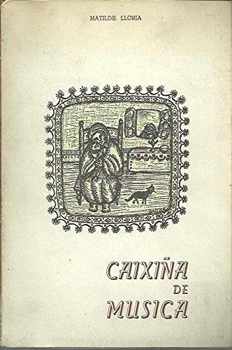 Orense. 1971. Comercial Trebolle. 28x19. 61p.