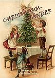 Christbaumständer: Der Schuh des Weihnachtsbaumes über 4 Jahrhunderte