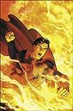 Superman The Final Days of Superman HC