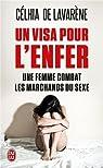 Un visa pour l'enfer par Lavarène
