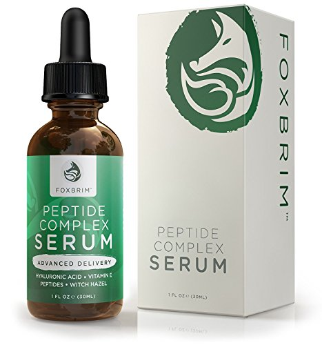 peptide-complex-serum-anti-aging-anti-wrinkle-facial-serum-advanced-delivery-skin-care-natural-organ