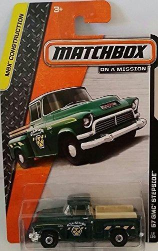 matchbox-on-a-mission-mbx-construction-57-gmc-stepside-18-120-by-mbx