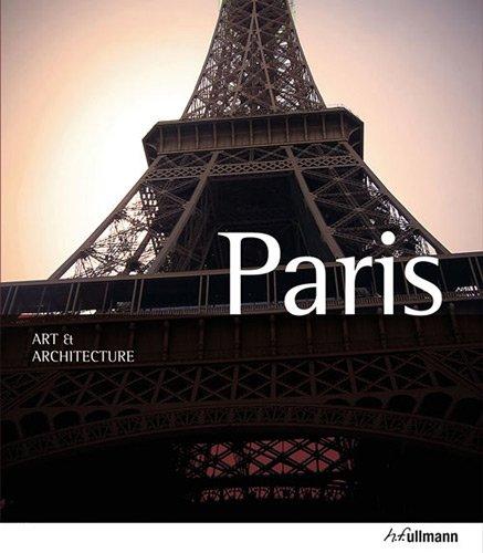 Paris par Martina Padberg