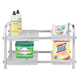 Küchenschränke Ohne Arbeitsplatte günstig online kaufen   Dein ...   {Küchenschränke ohne arbeitsplatte 47}