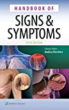 Handbook of Signs & Symptoms