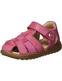 Naturino Mädchen Gene Geschlossene Sandalen