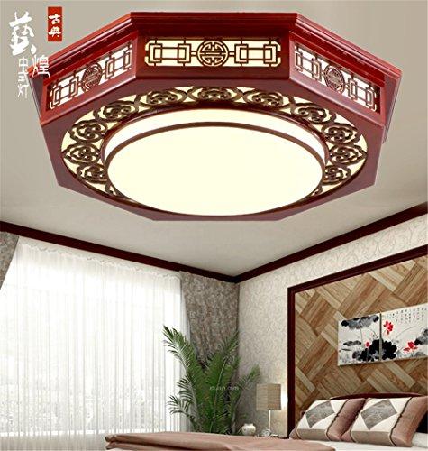 haihaha-lampe-de-plafond-simple-salon-chambre-a-coucher-balcon-romantique-restaurant-chaleureux-avec