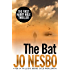 The Bat: The First Harry Hole Case (English Edition)