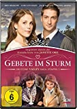 Gebete im Sturm - Die Coal Valley Saga (Staffel 3: DVD 5)