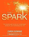 The The Spark