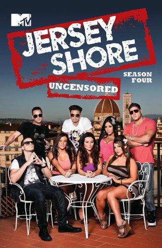Season 4 (Uncensored) [RC 1]