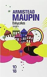 Chroniques de San Francisco, tome 4 : Babycakes