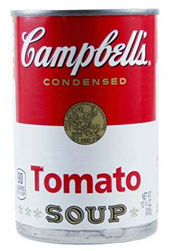campbells-tomato-soup