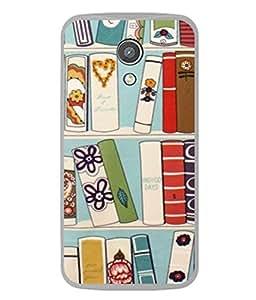 Fuson Designer Back Case Cover for Motorola Moto G2 :: Motorola Moto G (2nd Gen) (Girl Friend Boy Friend Men Women Student Father Kids Son Wife Daughter )
