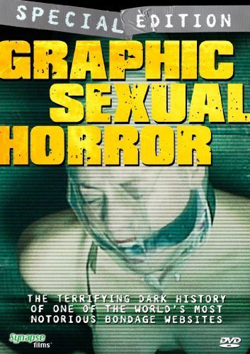 graphic-sexual-horror-special-edition-by-peter-ackworth