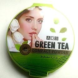 ADS GREEN TEA COMPACT POWER