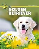 Lire le livre GOLDEN RETRIEVER gratuit