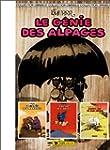 Le G�nie Des Alpages - Comme Des B�te...