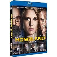 Homeland - Temporada 3