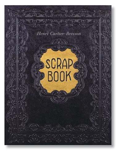 """<a href=""""/node/4909"""">Scrap Book</a>"""
