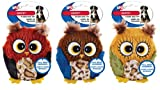 ethischen Pets Hoots Hundespielzeug, 3 Zoll - Best Reviews Guide