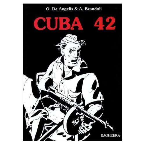 Cuba 42