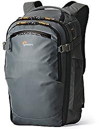 Lowepro Highline Backpack Sac à Dos Loisir Gris