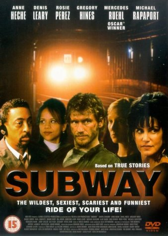 subway-dvd