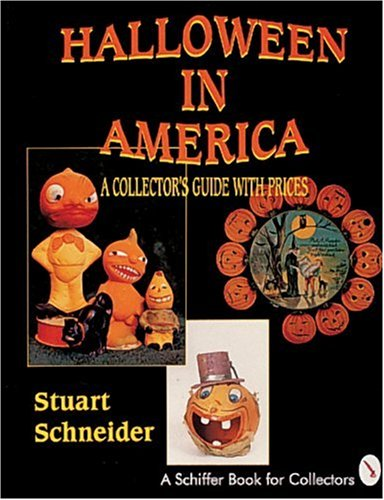 (A Schiffer Book for Collectors) ()