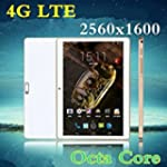 2017 New Android 5.1 Google Play Stor...