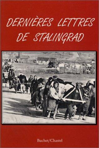 dernires-lettres-de-stalingrad