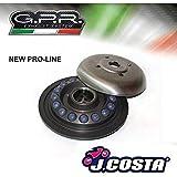 Top Shop JCosta IT634.PRO.GPR.435 - Variador serie Pro Line para