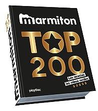 Top 200 par  Marmiton