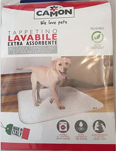 tappetino-lavabile-exta-assorbente-per-cani-misura70x60cm