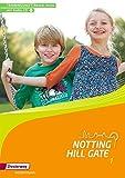 ISBN 3425140310