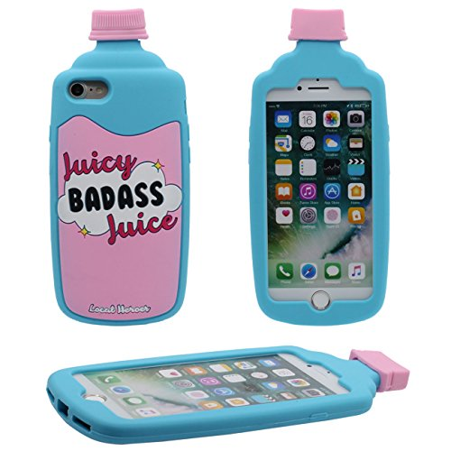 iphone-7-plus-case-creative-design-juicy-badass-juice-bottle-shape-soft-silicone-plastic-protective-