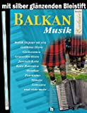 Balkanmusik für Akkordeon aus der Reihe