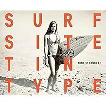 Joni Sternbach: Surf Site Tin Type by Rexer, Lyle, Watson, April, Malloy, Chris (2015) Hardcover