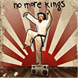 Songtexte von No More Kings - No More Kings