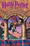 Harry Potter and the Sorcerers Stone                              Harry Potter Library