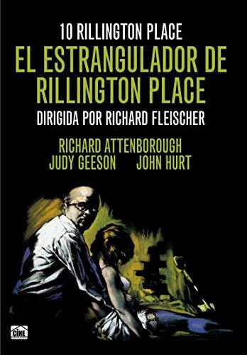 el-estrangulador-de-rillington-place-dvd