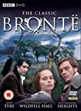 Best Box Sets - The Classic Bronte BBC Collection : Jane Eyre Review