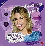 Violetta kalender