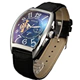 Sewor Herren Armbanduhr