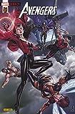 Marvel Legacy - Avengers nº4