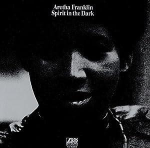 Aretha Franklin -  Soul`69 + Spirit in the dark