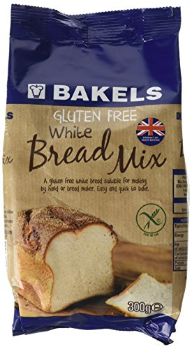 British-Bakels-Gluten-Free-White-Bread-Mix-300-g
