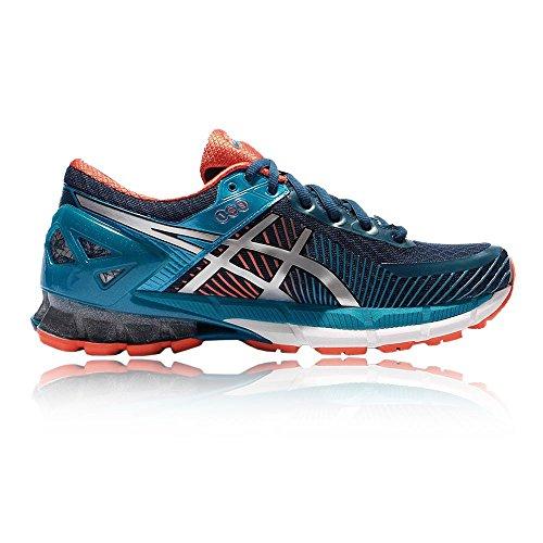 asics-gel-kinsei-6-running-shoe-2-mens-uk-9
