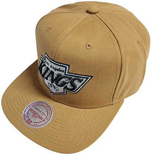 mitchell-and-ness-nhl-los-angeles-kings-staple-braun